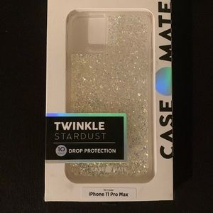 iphone 11 pro max casemate case